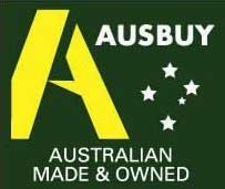 Ausbuy Australian Made and Owned